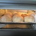 Hacemos pan (18)