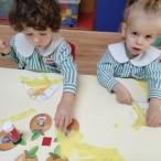 Pollo Pepe (5)