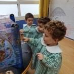 Somos pintores (5)